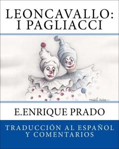 l_pagliacci
