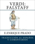 v_falstaff