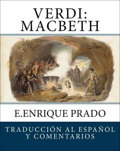 v_macbeth