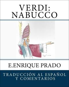 v_nabucco