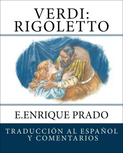 v_rigoletto
