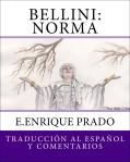 bel_norma
