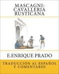 ma_cavalleria
