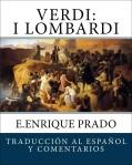 v_lombardi